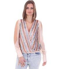 blouse nenette 26bb-floriana