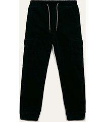 blukids - spodnie dziecięce 98-134 cm