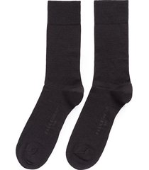 'cool 24/7' crew socks