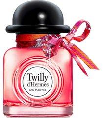 hermes twilly d'hermes eau poivree eau de parfum, 1.6-oz.