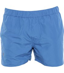 guess beach shorts and pants