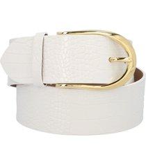 b-low the belt erin belt