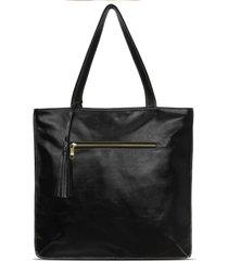 bolsa saco relicário joana preto
