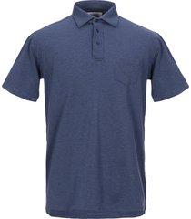 aglini polo shirts