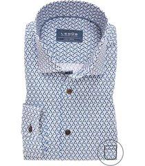 0138197 550160 shirt