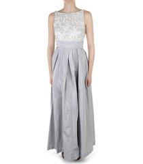 253831048001 dress