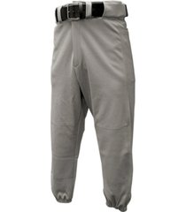 franklin sports youth classic fit deluxe baseball pants