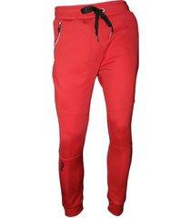 pantalon mujer fila fpr-women