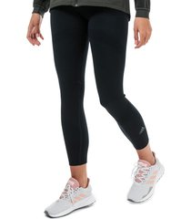 womens how we do primeknit hd tights