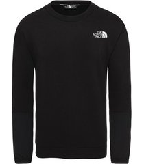 sweater the north face nf0a3xbljk31