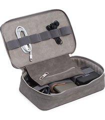 tech accessories travel case