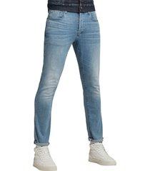 3301 51001 slim fit jeans