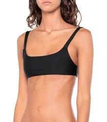 golden goose deluxe brand bikini tops