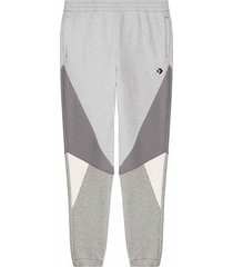 converse archive court tracksuit bottoms