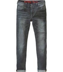 industries nolan jeans