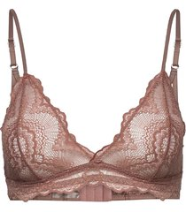 sahara lace bralette lingerie bras & tops soft bras beige understatement underwear