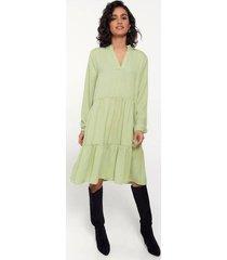 klänning furasz dress