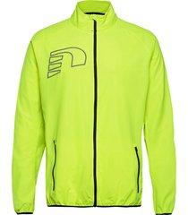 core jacket outerwear sport jackets gul newline