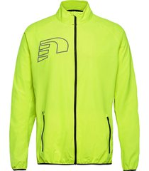 core jacket outerwear sport jackets gul newline