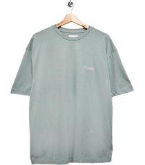 men's topman create classic t-shirt