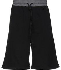 damir doma shorts & bermuda shorts