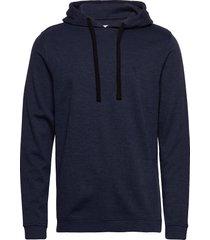 jbs of denmark hoodie bamboo hoodie trui blauw jbs of denmark