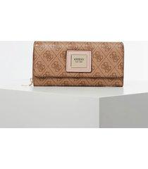 duży portfel model candace