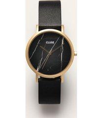 cluse - zegarek cl40004