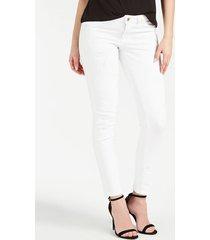 jeansy fason jegging