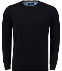 pullover trui rince donkerblauw