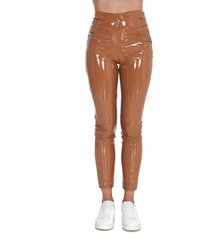 aniye by vinil leggings