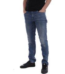 skinny jeans timberland -