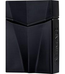 perfume animale seduction for men masculino eau de toilette 30ml