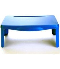 mind reader folding lap desk