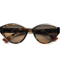 gafas de sol etnia barcelona surry hills bkhv