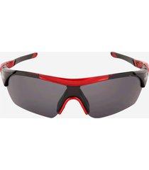 gafas de sol para hombre policarbonato filtro uv400 ciclado