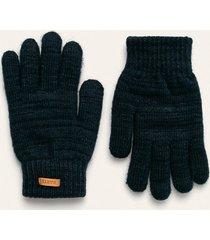 barts - rękawiczki dziecięce