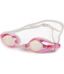 gafas y9700 rosado yingfa