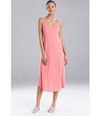 congo nightgown, women's, pink, size 1x, n natori