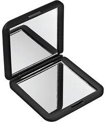 espelho de bolsa belliz touch black