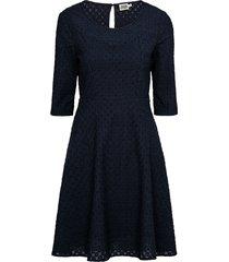 klänning ariadne dress