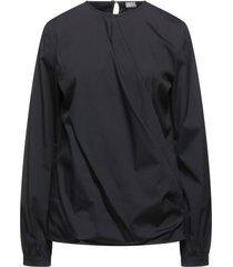 kiton blouses