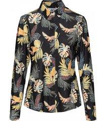 lotte blouse jersey
