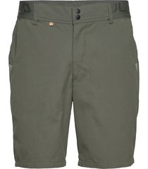 lull chino shorts shorts sport shorts grön bula