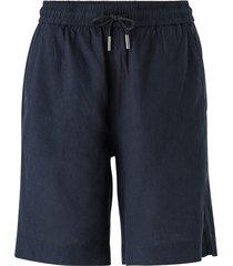 shorts brizaiw shorts
