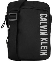 calvin klein performance handbags