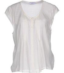 frame shirts