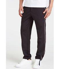 spodnie fason comfy
