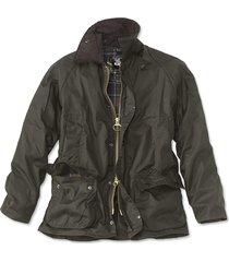 barbour classic beaufort jacket / beaufort jacket