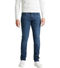 v7 jeans regular fit vtr515-sbw